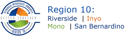 Better Improvement Community Region 10_small.jpg