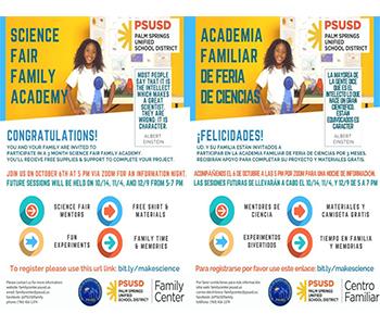 CCS_Science Fair Academy flyer.jpg