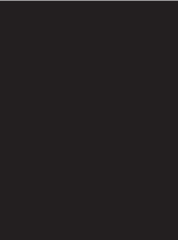 2020Apr5-Venus&Pleiades_final.png