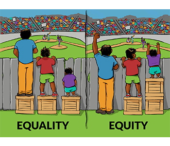 350x300-equity article image.jpg