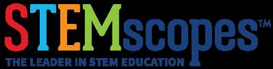 STEMscopes logo.png