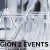 CSTA Region 2 Events for April 2020
