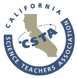 The California Science Teachers Association Names Camron King as Executive Director