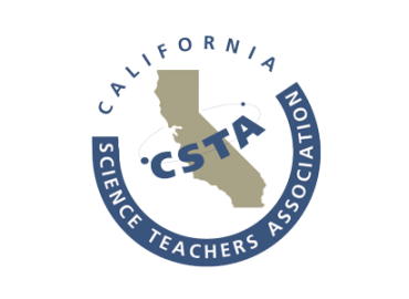 CSTA is Now Seeking Volunteers for 2020-2021 Committees