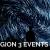 Region 3 Update