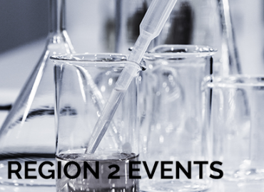 Region 2 Upcoming Events