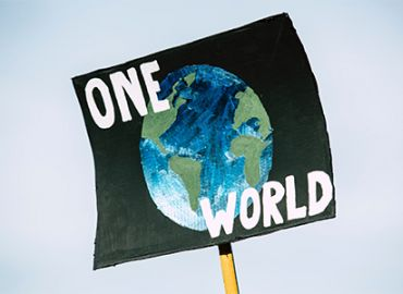 Global Environmental Literacy